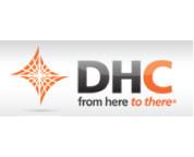 CEF_DHC_SponsorLogo