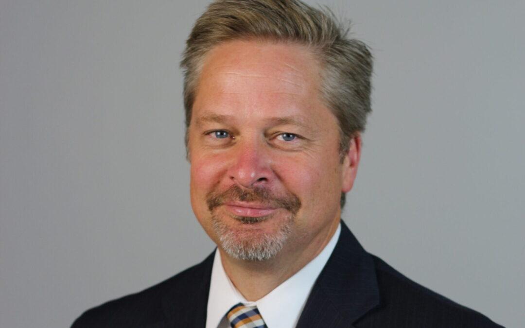 Brad Toft