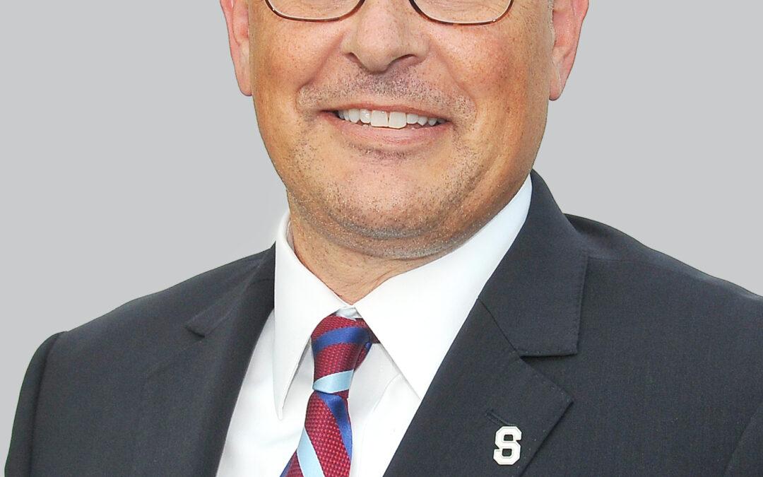 Matt Geha